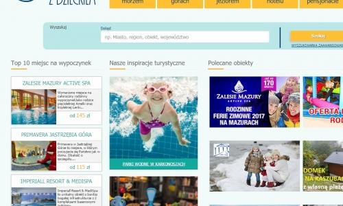 Kampania e-mail marketingowa