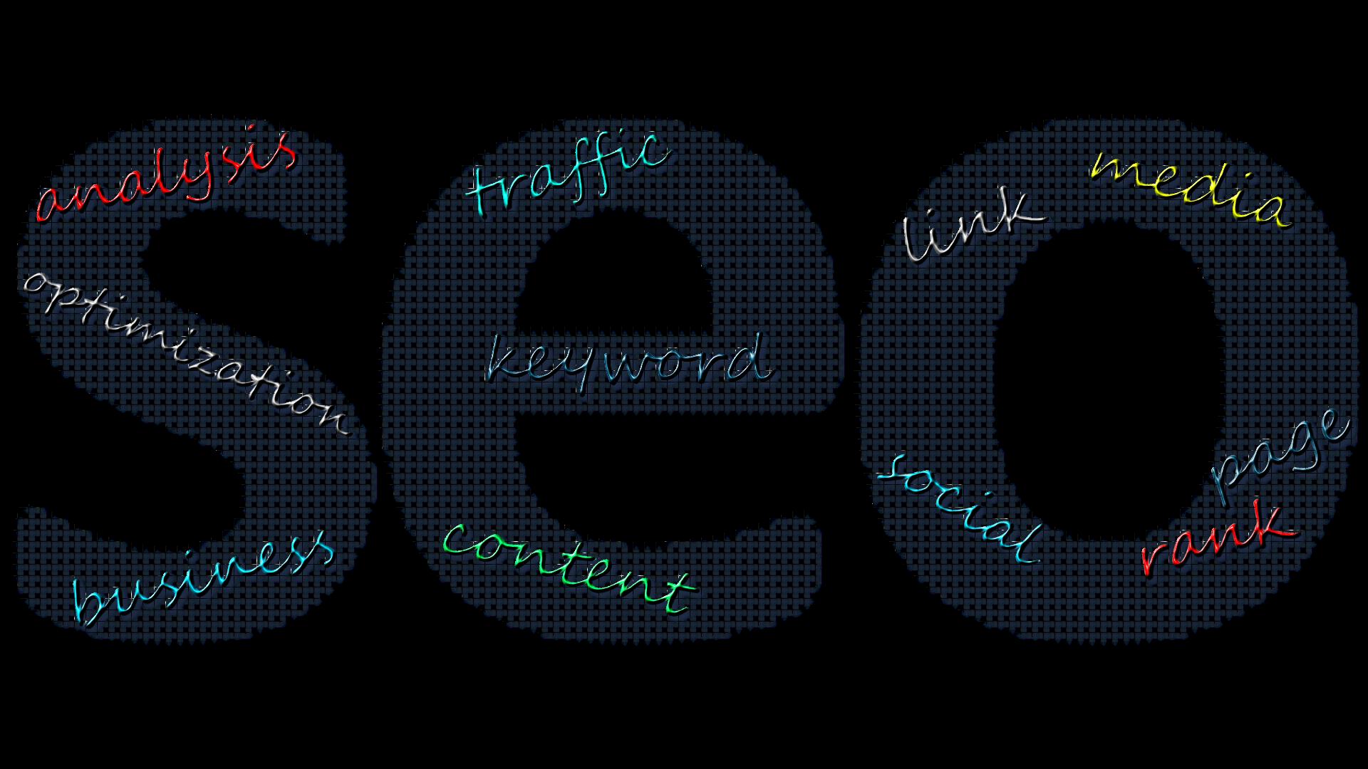 Seo copywriting, czyli jak za darmo pozycjonować stronę